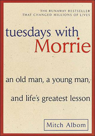 mitch-albom-tuesdays-with-morrie