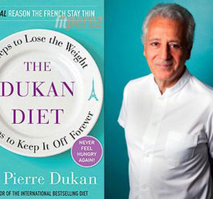 pierre-Dukan-the-dukan-Diet