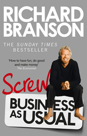 richard-branson-screw-busines-as-usual-1