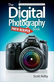 scott-kelby-the-digital-photography-book-1
