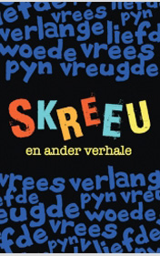 skreeu_en_ander_verhale_3de_uitgawe