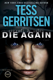 tess-garritsen-die-again