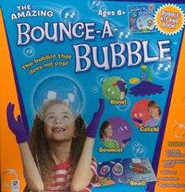 the-amazing-bounce-a-bubble