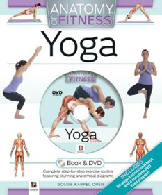 yoga-book-and-dvd
